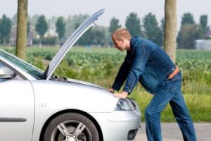 towing-services-cottonwood-heights-ut